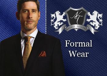 Mens-formalwear