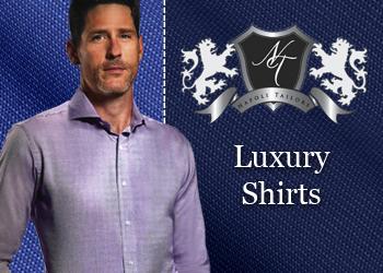 Mens-luxuryshirts
