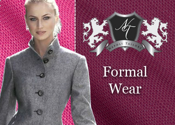 Womens-formal
