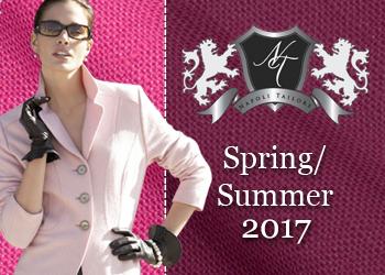 Womens-springsummer2015